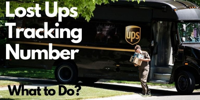 lost_ups_tracking_number_ups