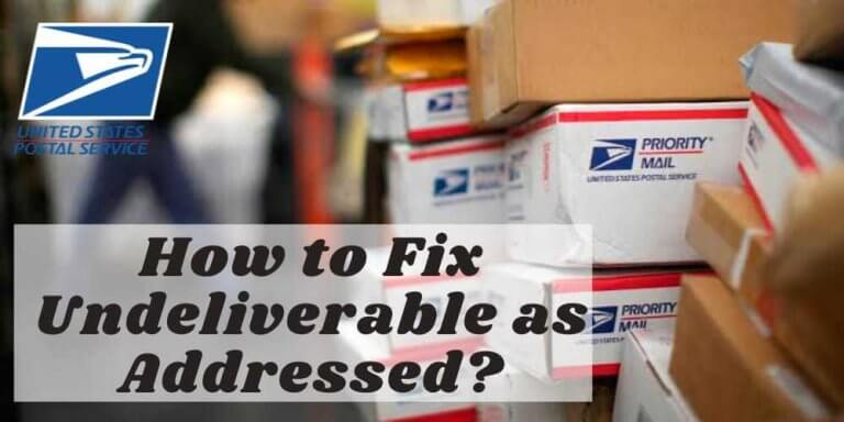 How-to-Fix-undeliverable-as-Addressed