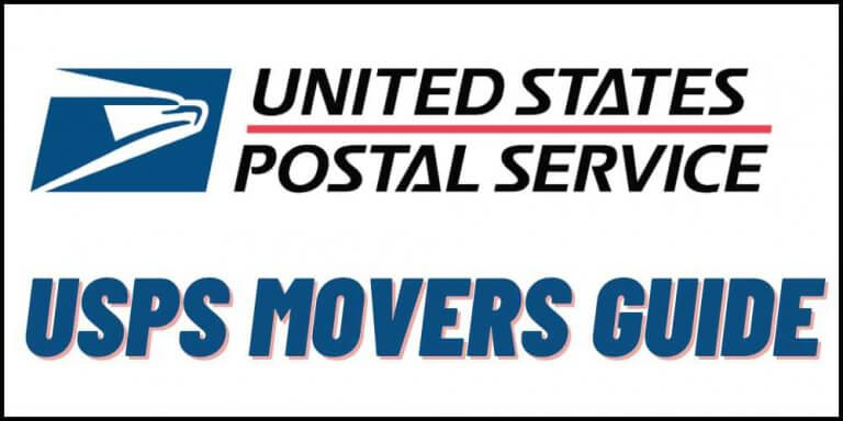 USPS-Movers-Guide