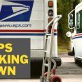 USPS-TRACKING-DOWN