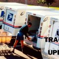 USPS-tracking-is-not-updating-1